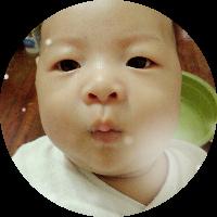 Yi-lun