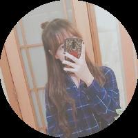 ♥♥螃蟹妹♥♥