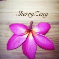 SherryZeng