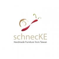schnecKE furniture