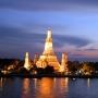 好想去泰國