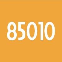 85010 - 全台最多人使用的婚姻法律服務