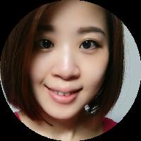 JoanneTeng