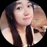 Chun7910