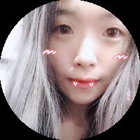 NuNu Lin
