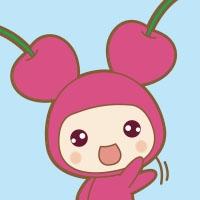 BabyHome官方小編