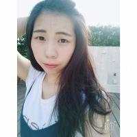 TACO Yang