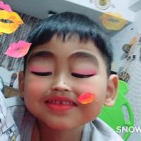 coco_1005