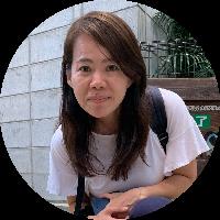 Mei(碩碩媽咪 )