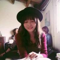 Sunny-Syue