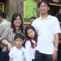 love's family