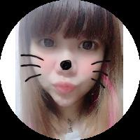 Yiyi0315