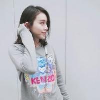 Rina瑞奈