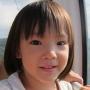 Xenia Huang