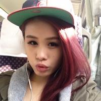 BabyHome_avatar