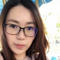 Yin Wen
